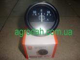 Амперметр АП110-3811010 ДК