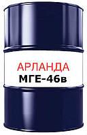 МГЕ-46в олива гідравлічна (20 л)
