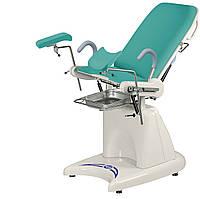 Кресло гинекологическое Famed FG-06 (пр-во Польша)