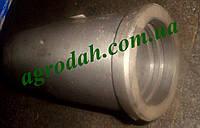 Гильза шкворня МТЗ 52-2308084 А1 JOBs
