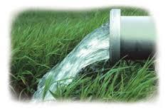 Прогрессивные технологии водоподготовки