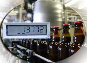 Счетчики продукции конвейер фольксваген транспортер замена масляного фильтра