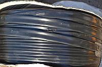 Капельная лента UCHKUDUK DRIP TAPE 7 mil 20 см - на метраж