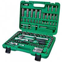Набор инструментов Toptul GCAI108R (108 предметов)