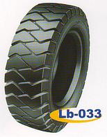 Шина 18x7-8 Advance  LB-033 16PR TT
