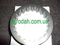 Муфта зубчатая МТЗ 70-1721045 Дк