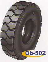 Шина 6.00-9 Advance OB-502 12PR TT