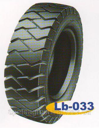 Шина 8.25-15 Advance LB-033 14PR TT