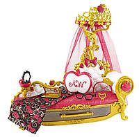 Софа Ever After High Getting Fairest Apple White Эппл Вайт, фото 1