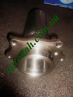 Труба шкворня МТЗ 72-2308040 С/о ДК