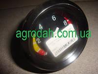 Указатель давл. масла (Мд-226) 10атм. МТТ-10 ДК