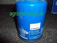 Фильтр топл. Д-245 МТЗ РД-032 Промбизнес
