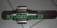 Шестерня ведущая МТЗ левая 70-2407053 дл. Дк
