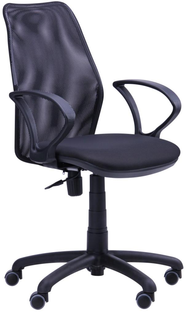 Кресло Oxi
