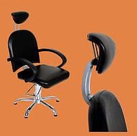 Кресло для визажа , фото 1