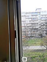 Москитные сетки Гостомель недорого, фото 1