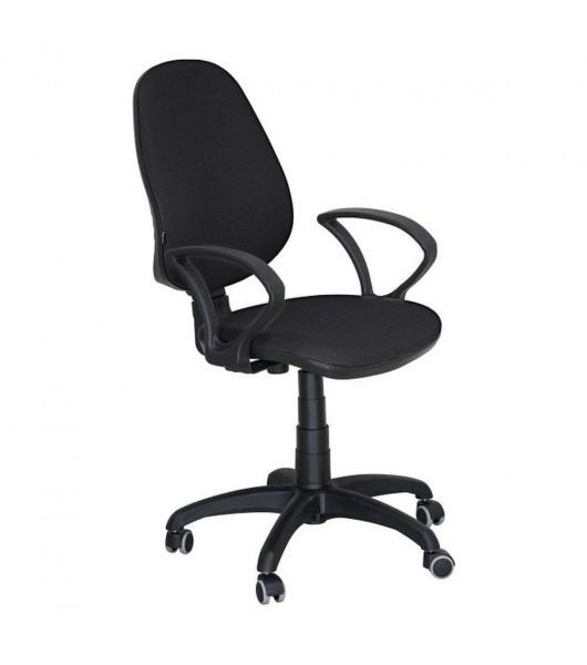 Кресло практик