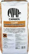 Шпатлевка Capalith Fassaden-Feinspachtel P