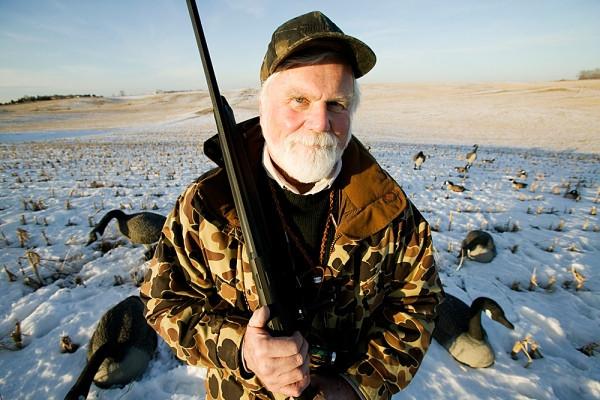 мужская одежда для зимней рыбалки и охоты