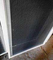 Москитные сетки Тарасовка недорого, фото 1