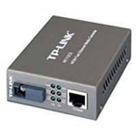 Медиаконвертор TP-Link MC220L