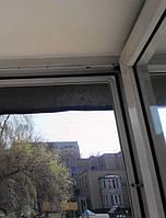 Москитные сетки Чабаны недорого, фото 1