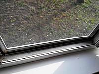 Москитные сетки Белогородка недорого, фото 1
