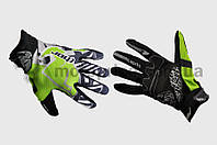 """Перчатки   """"O`NEAL""""   (mod:Monster energy, size:M, черные)"""