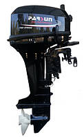Лодочный мотор Parsun TE15BMS