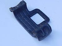 Накладка стремянок переднего чулка-моста Т-150