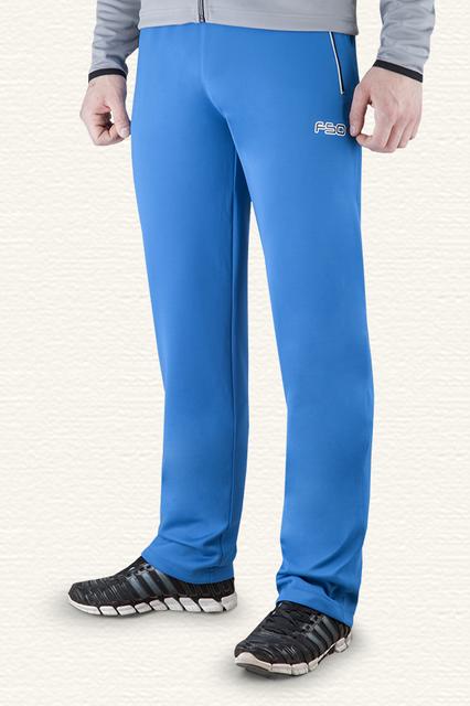 Мужские спортивные брюки F-50