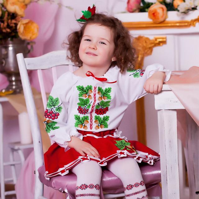 Українські костюми оптом 52da968bcacb8