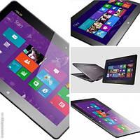 Asus прекратил выпуск планшетов на Windows RT