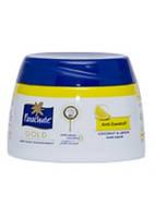 Кокосовый крем против перхоти с экстрактом лимона Parachute Gold