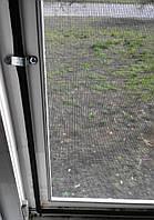 Москитные сетки Ворзель недорого, фото 1
