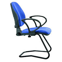 Кресло Поло