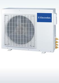 Наружный блок мультисплит-системы Electrolux EACO/I-18 FMI-2/N3_ERP