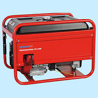 Генератор бензиновый ENDRESS ESE 306 BS-GT (2.0 кВт)