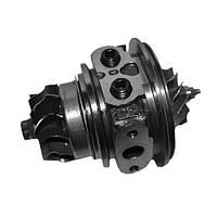 Картридж турбина (сердцевина) турбокомпрессора TD04 H-13C (49189-01000)