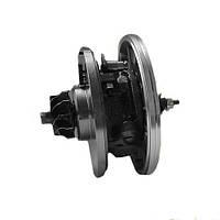 Картридж турбина (сердцевина) турбокомпрессора GT1544V (753420-5005S)