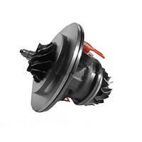 Картридж турбина (сердцевина) турбокомпрессора K-14 (5314-970-7018)