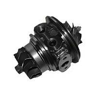 Картридж турбина (сердцевина) турбокомпрессора TD04HL-13T-8 (49189-05200)