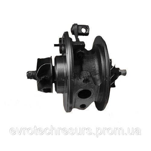 Картридж турбина (сердцевина) турбокомпрессора KP39 (5439-988-0020)