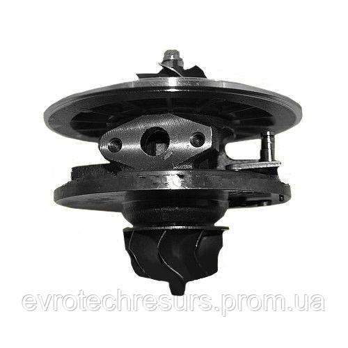 Картридж турбина (сердцевина) турбокомпрессора GT 2556V (S2) (721204-0001)