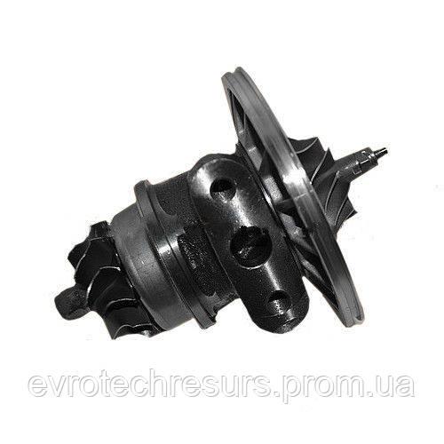 Картридж турбина (сердцевина) турбокомпрессора K-14 (5314-988-7025)