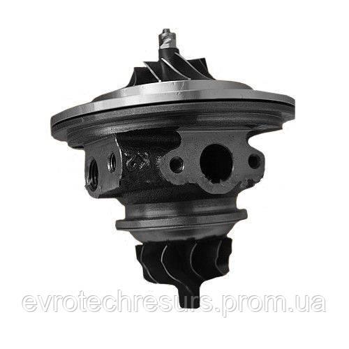 Картридж турбина (сердцевина) турбокомпрессора K-03 (5303-970-0029)