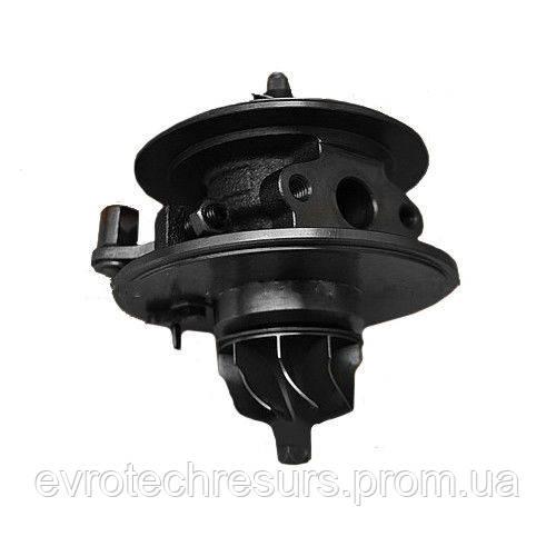 Картридж турбина (сердцевина) турбокомпрессора KP39 (5439-970-0005)