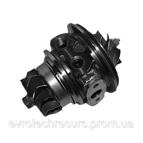 Картридж турбина (сердцевина) турбокомпрессора TD04HL 16T-7 (49189-01385)