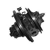 Картридж турбина (сердцевина) турбокомпрессора TD04L4-13TBS-VG (49377-07515)