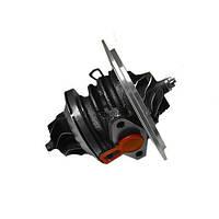 Картридж (сердцевина) турбокомпрессора GT 1549 S (703245-0001)